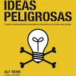 Ideas Peligrosas