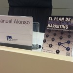 El Plan de Social Media Marketing