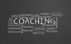 coaching_educativo