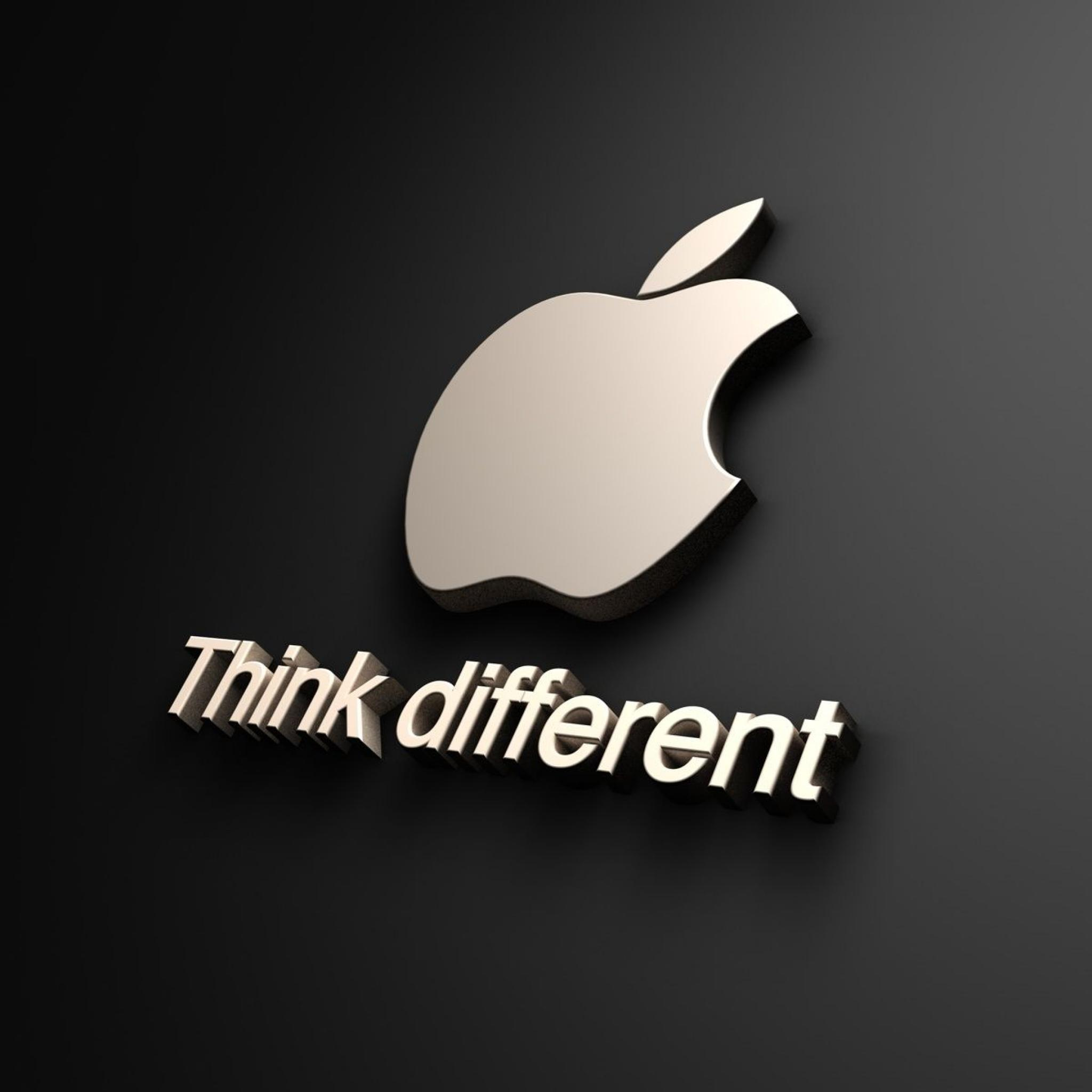 Think-Different-Apple-2048x2048