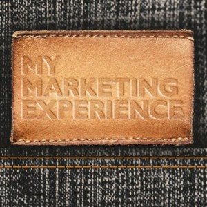 Desafío Pearson -  My Marketing Experience