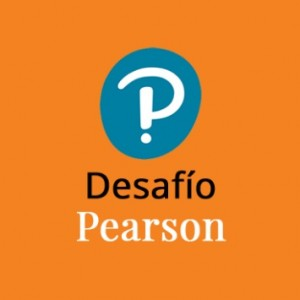 Desafío Pearson, el Campeonato Universitario de Marketing del Año